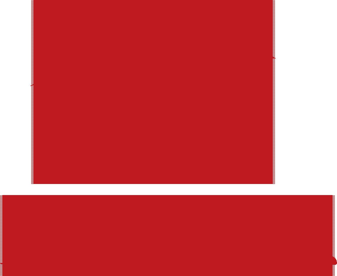云南艾维诺家具有限公司